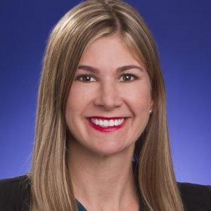 Cathi Carson-Freymann