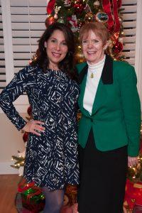 Sarasota FAWL & SCBA Diveristy & Inclusion